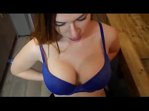 Videos porno grátis de buceta gostosa curtindo muita rola