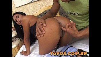 Fazendo sexo com brasileiras funkeira