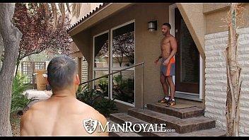 Contos eroticos gay cara fortinho comendo o vizinho