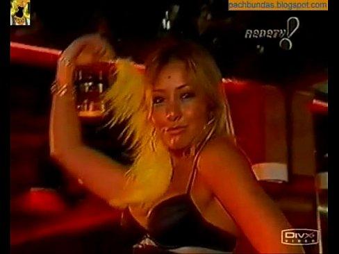 Thammy miranda porno esta pelada em um ensaio