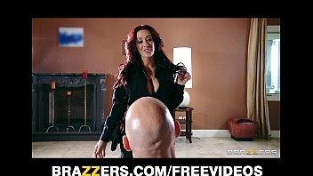 Videos de sexo com coroas na suruba com um careca