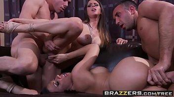 Festa porno com as gostosas