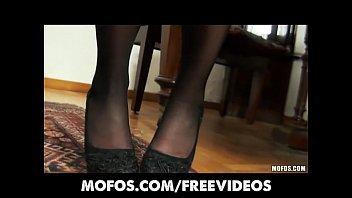 Vídeo de sexo grátis com a linda secretaria gostosa
