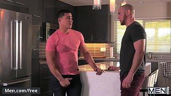 Videos gays sarados trepam demais