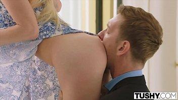 Xvidios porno foda anal com a vizinha loira