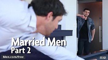 Amador gay safadinho dando com vontade