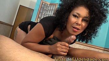 Caseira brasil mulata safada dando para o seu primo safado