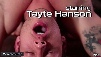 Hotboys xvideos gays safados trepando com muito tesão