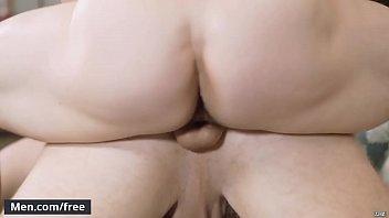 Porno brasileiro gay dando o cu de quatro
