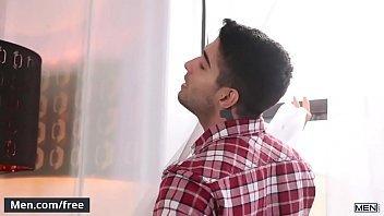 Videos gays caseiros machos safados transando bastante