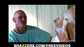 Filmes pornos grátis safada dando pelada para o cara comedor