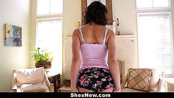 Vídeo erótico safada dando de um jeito gostoso