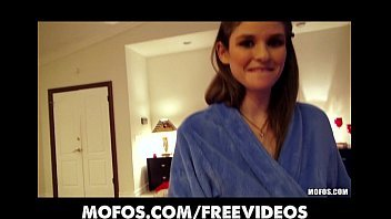 Xvideos banheiro com safada dando para o namorado com tudo
