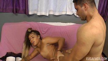 Garota do sexo metendo bastante com esse safado