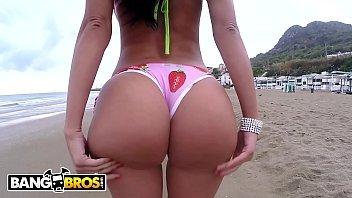 Conto erótico safada da praia transando muito gostoso