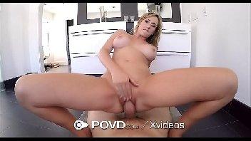 Video porno doido comendo boa peituda