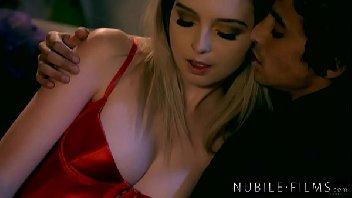 Assistir filme de sexo novinha de noite em transa