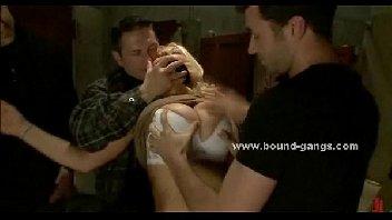 Brutal sexo safada levando cacete daquele jeito