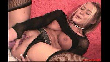 Porno masturbação gostosa gozando demais
