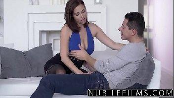 Xviedos de casal em sexo top demais