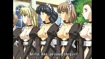 der porno anime hentai der porno