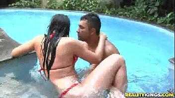 Vidios porno tarada curtindo um anal gostoso