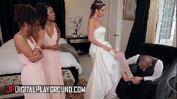 Trio de lésbicas gozam pra valer