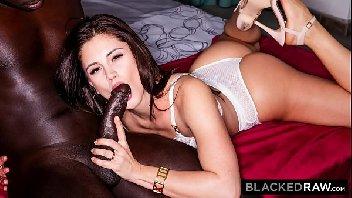 Porno hard com negro comendo a bela patricinha