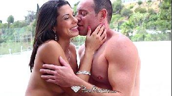 Casadatop com seu marido em sexo
