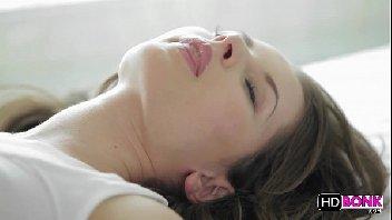 X videos linda mulher fodendo peladinha com macho tarado