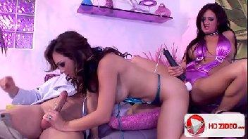 Porno video hd putas deliciosas trepando muito